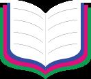 Министерство науки и образования Краснодарского края